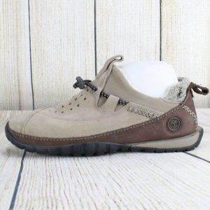 Timberland Smartwool Comfort Moc Shoes Sneakers